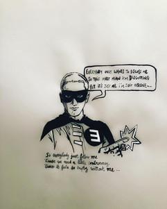 """""""Without me"""", Eminem"""