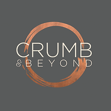 Crumb and BeyondLogo.png