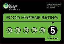 Food-hygiene-rating.jpg