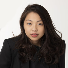 Ms Xiaoshi Kuik