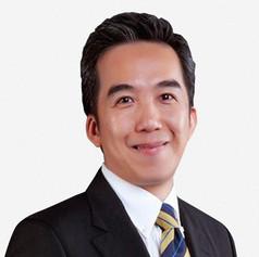 Mr Ken Cheung