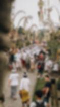 ruben-hutabarat-1171255-unsplash (1).jpg