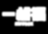 IZYFook Logo__White.png