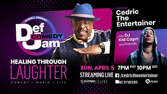 Def Jam Comedy.png