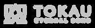 TOKAU logo_2-434x129.png
