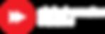 181120_GCS_LOGOS_HOR_DARK_CMYK.png