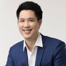 Mr Choy Peng Kong