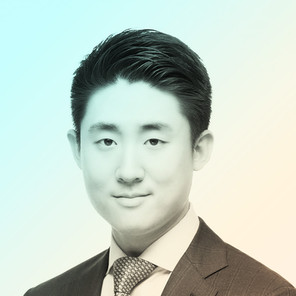 Jonathan Kim