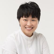 Ms Althea Lim