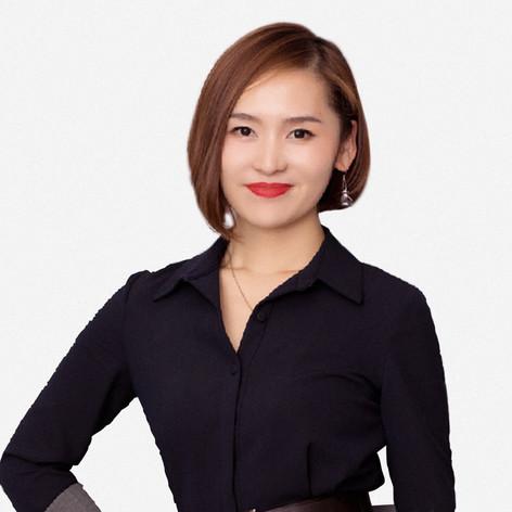 Ms Ying Zhi Fei