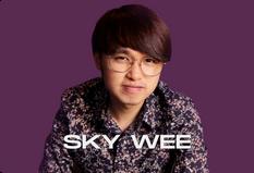 Sky Wee
