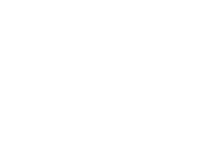 Influence Asia