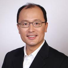 Mr. Loo Cheng Chuan