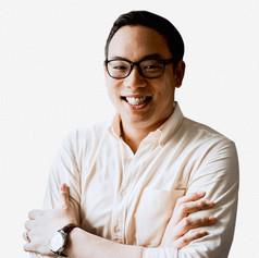 Mr Jared Kong