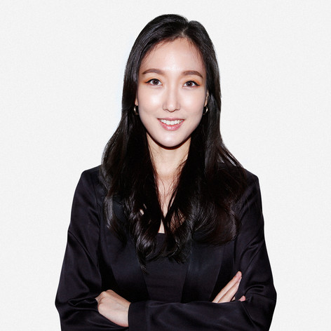Ms Ruth Cho