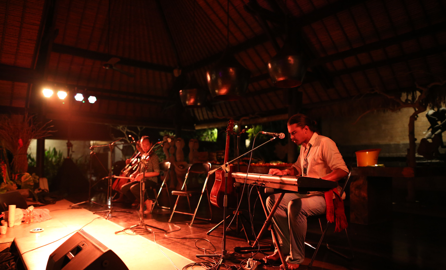 Balinese Performance.JPG