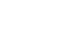 Koala Bedding AU