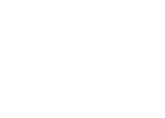 Bardot Junior AU