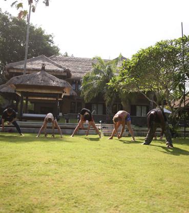 Qi Gong Activity.JPG