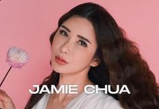 Jamie Chua