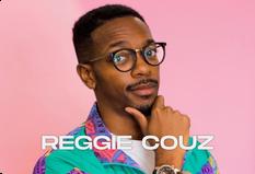 Reggie Couz
