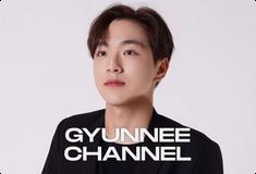 Gyunnee Channel