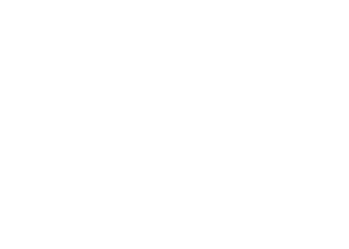 Petal and Pup AU