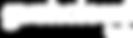 Gushcloud Tech_logo_2.png