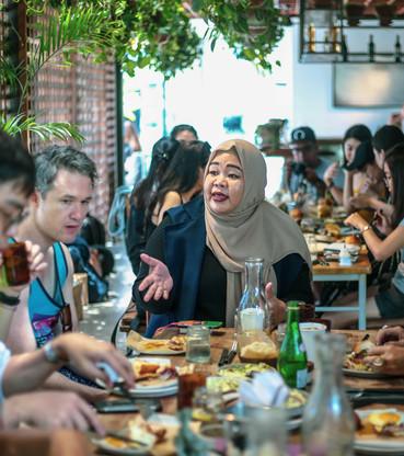 Brunch with Indonesian Governer.jpg