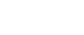 GTA_Logo_White.png