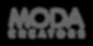 MODA Creators Logo