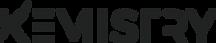 Kemistry_Logo_FULL_BLK.png