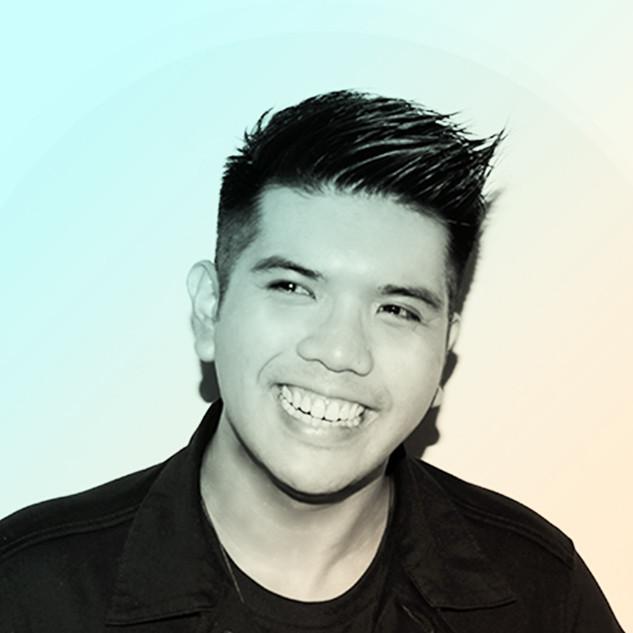 Joel Lim