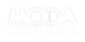 MODA Creators Logo-White.png