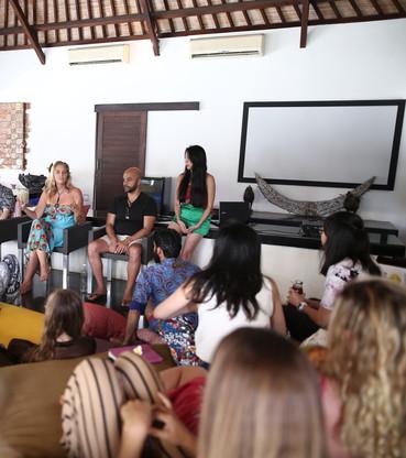Female Leadership Talk.JPG
