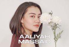 Aaliyah Massaid