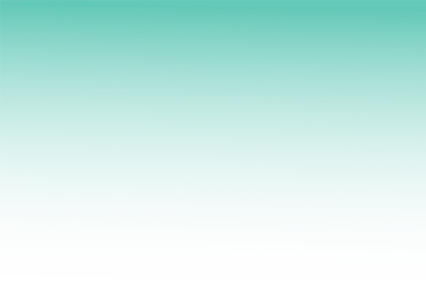 Untitled-5_tealgradient-11 (1).png