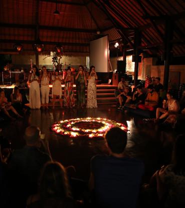 Cacao Ceremony.JPG