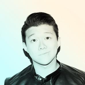 Joshua Yap