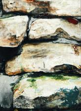 2002,untitled 11, 60x40cm ,arylic.jpg