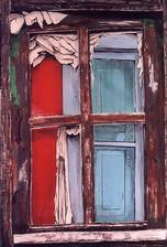 2001,untitled 13, 140x90cm ,arylic.jpg