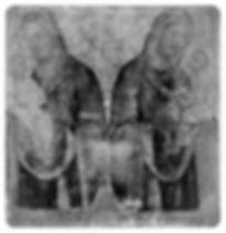 Παναγία Αγαπητική & Μισητική-Κύπρος_edit