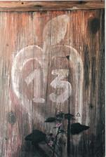 2001,untitled 1, 90x60cm ,arylic.jpg