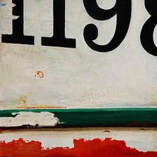 2002,untitled 17, 40x40cm ,arylic.jpg