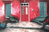 2001,untitled 3, 150x100cm ,arylic.jpg