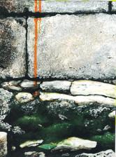 2002,untitled 10, 60x40cm ,arylic 2003.j