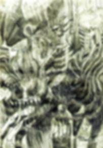 Nina Sumarac scana4wb1.jpg