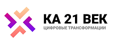 21time logo.png