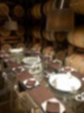 вино, итальянское вино, сомелье, винный тур, дегустация, винная дегустация, дегустация вин