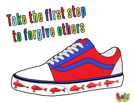 forgiveness shoe 1.jpg